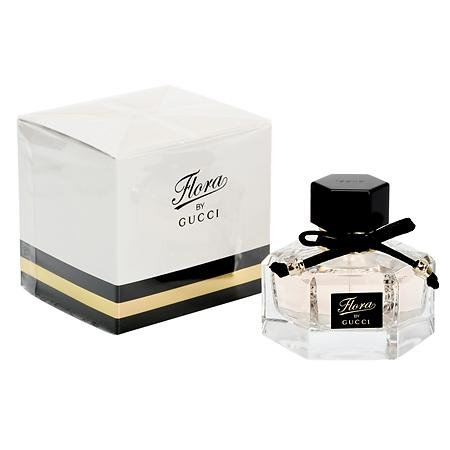 Gucci Flora By Gucci edt 75ml