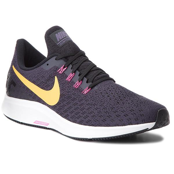 best website 34f54 0effd ... Nike Air Zoom Pegasus 35 (Uomo) ...