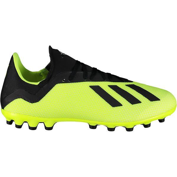 Adidas X 18.3 AG (Uomo)