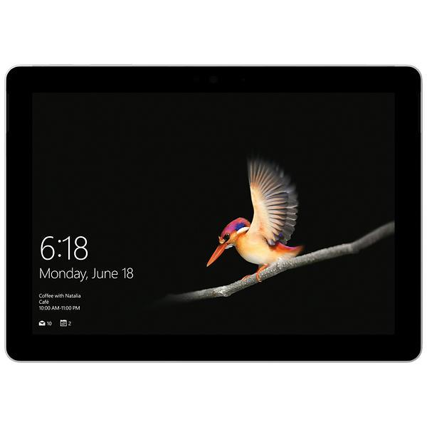 Microsoft Surface Go 8GB 128GB