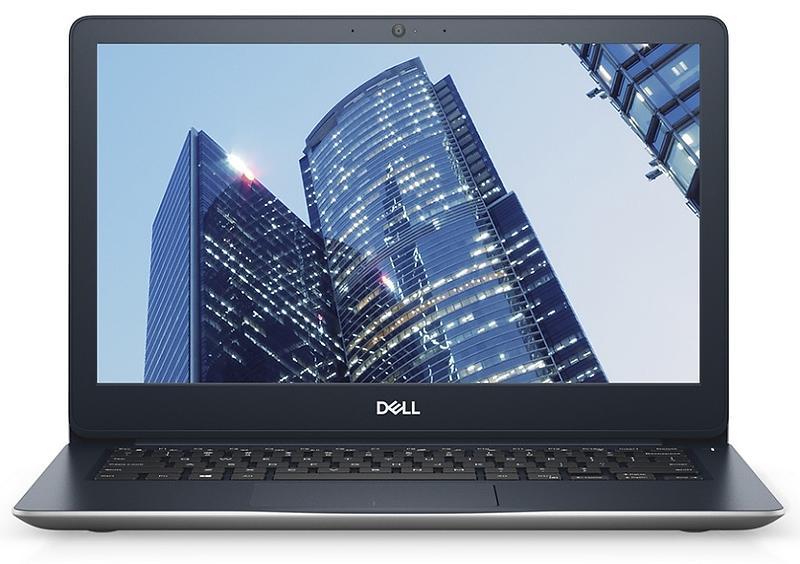 Dell Vostro 5370 (MHM5J)