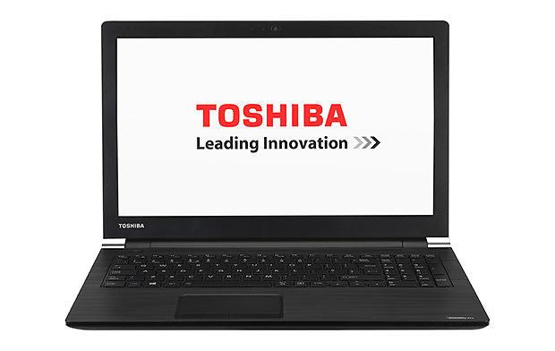 Toshiba Satellite Pro R50-C-1DF