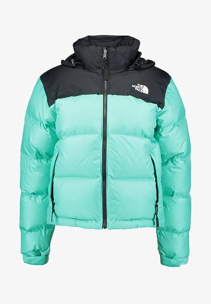 The North Face 1996 Retro Nuptse Jacket (Donna)