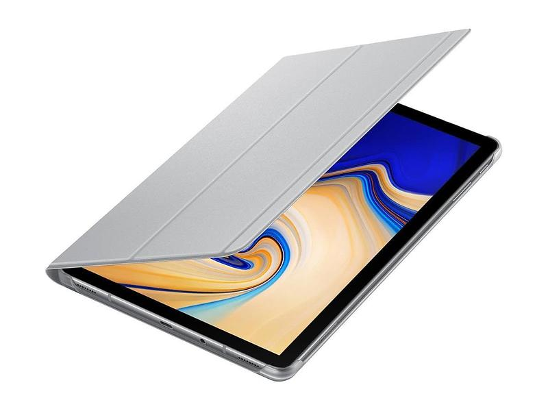 Samsung Book Cover for Samsung Galaxy Tab S4 105