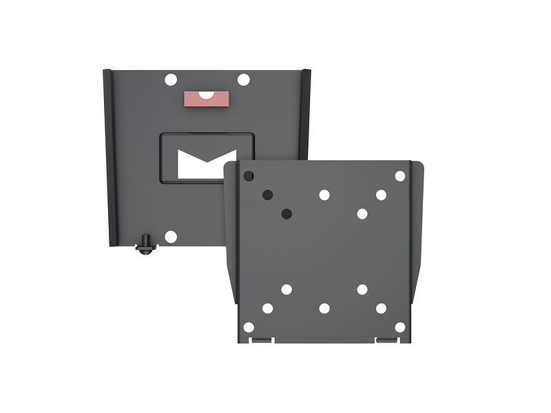"Multibrackets M VESA Wallmount I 15-32"""