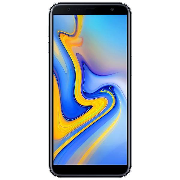 Samsung Galaxy J6 Plus SM-J610FN/DS 32GB