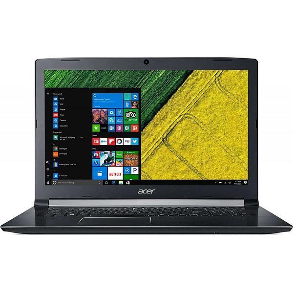 Acer Aspire 5 A517-51GP (NX.H0GET.003)