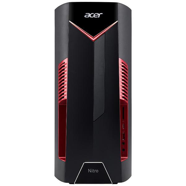 Acer Nitro N50-600 (DG.E0MET.004)