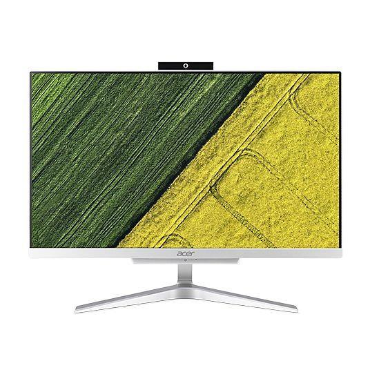 Acer Aspire C24-320 (DQ.BBKET.004)