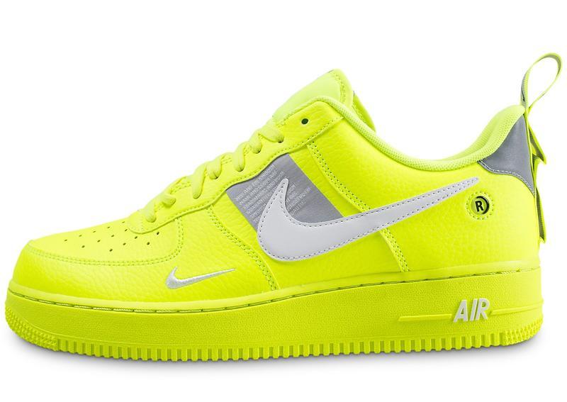 Nike Air Force 1 07 LV8 Utility Uomo