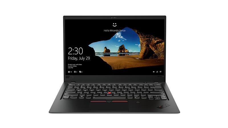 Lenovo ThinkPad X1 Carbon 20KH006MIX