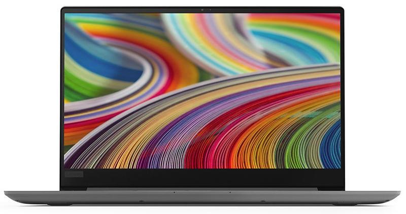Lenovo IdeaPad 720S-15 81AC0027IX