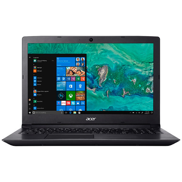 Acer Aspire 3 A315-41 (NX.GY9ET.002)