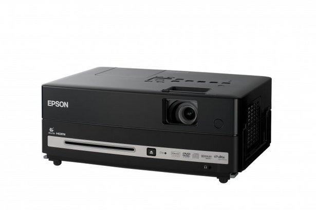 Epson EHDM3