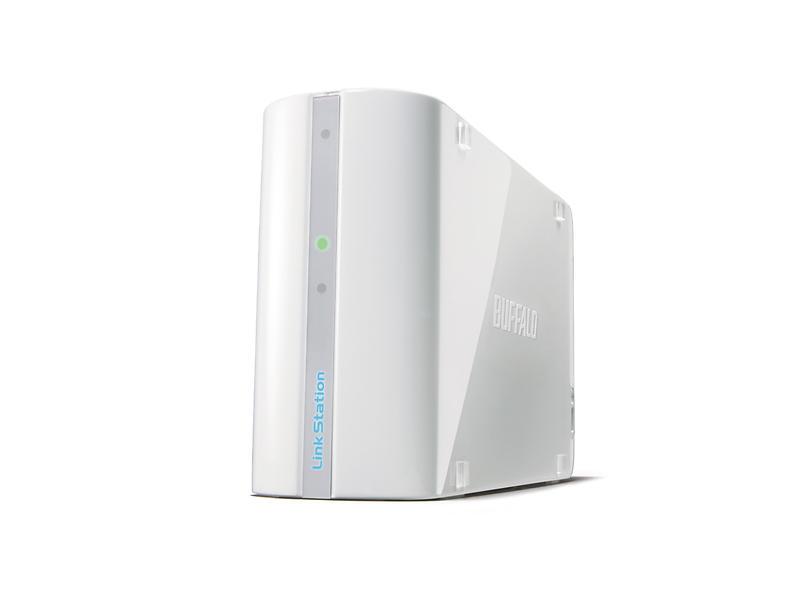 Buffalo LinkStation Mini LS-WSXL 1TB