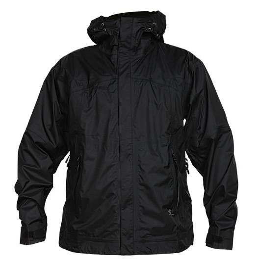 Bergans Super Lett Jacket (Uomo)