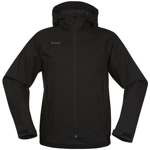 acf1fce2 Best pris på Bergans Microlight Jacket (Herre) Jakker - Sammenlign priser  hos Prisjakt