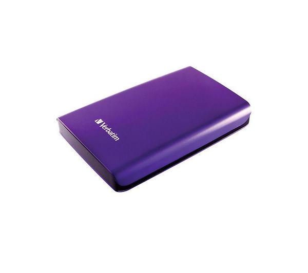 Verbatim Store 'n' Go Portable USB 3.0 1TB