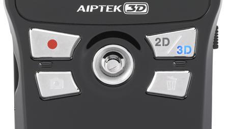 Aiptek 3D i2