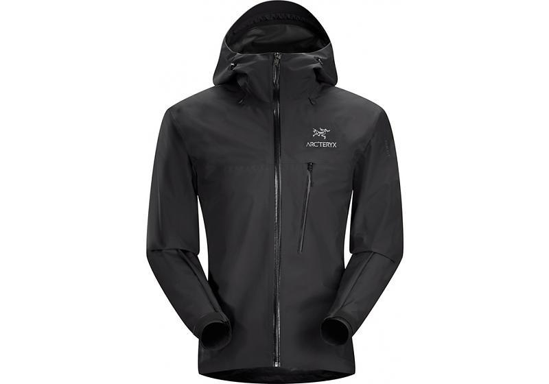 Arcteryx Alpha SL Jacket (Uomo)