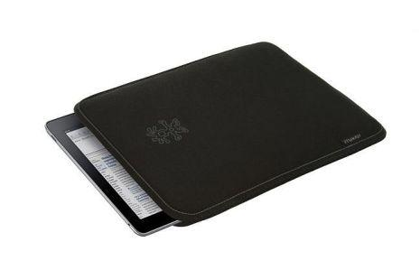 Crumpler Giordano Special for iPad