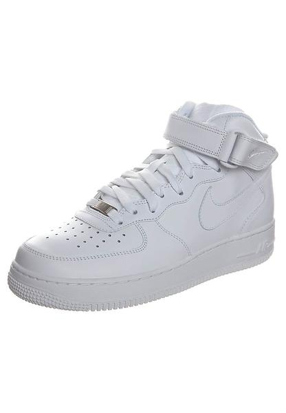 Nike Air Force 1 Mid 07 (Uomo)