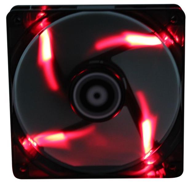 BitFenix Spectre 140mm LED