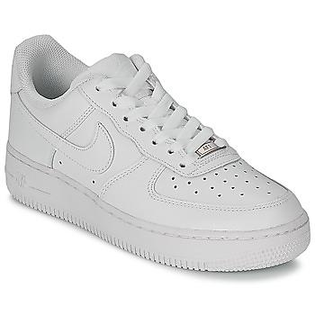 Nike Air Force 1 '07 (Donna)
