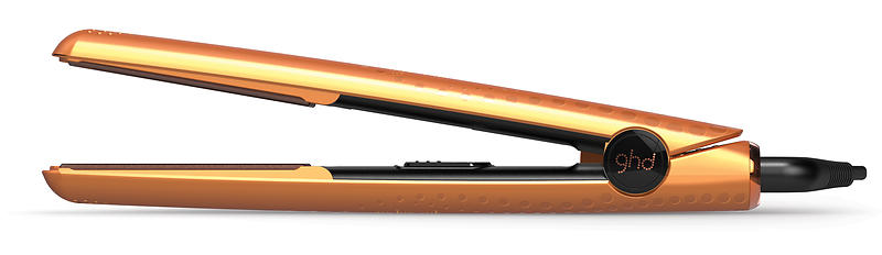 Images Of Ghd V Gold Classic Styler Price Comparison