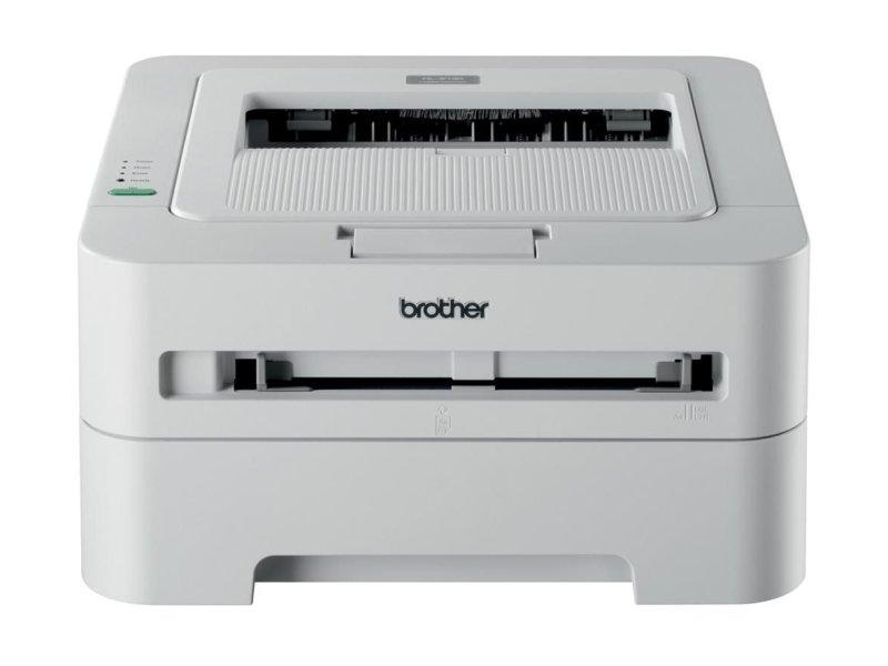 Brother HL2130