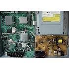 Toshiba HD-XE1