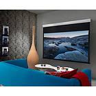 "Kingpin Screens Crown Electric Screen CES240 16:9 104"" (230x129,4)"