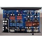 Cambridge Audio Azur 640P