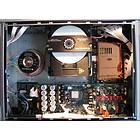 Cambridge Audio Azur 740C