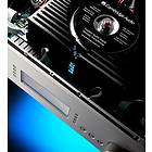 Cambridge Audio Azur 840A v.2