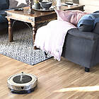 Cleanmate S900