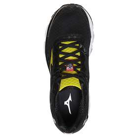 Mizuno Wave Inspire 10 (Men's)