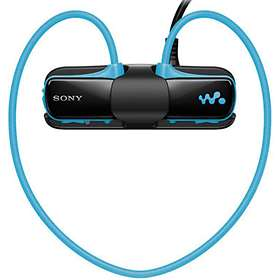 Sony Walkman NWZ-W273S 4GB