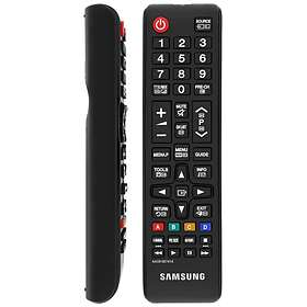 Samsung UE24H4003