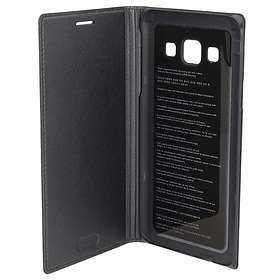 Samsung Flip Cover for Samsung Galaxy A3