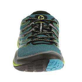 Merrell Trail Glove 3 (Men's)