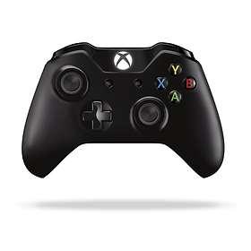 Microsoft Xbox One 500GB (incl. Forza Horizon 2)