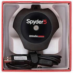 Datacolor Spyder 5 Express