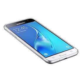 Samsung Galaxy J3 SM-J320F