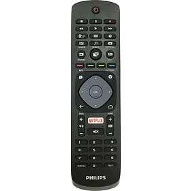 Philips 49PUS6401