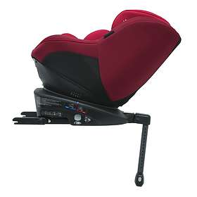 Joie Baby Spin 360