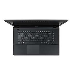 Acer Aspire ES1-521 (NX.G2KEK.021)