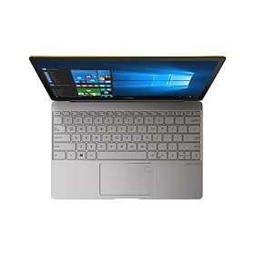 Asus ZenBook 3 UX390UA-GS034T