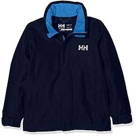 Helly Hansen Dubliner Jacket (Men's)