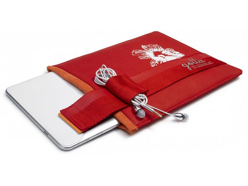 """Golla Tablet Pocket Kate 10.1"""""""